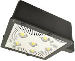 1000w led parking lot lights led parking lot light ideal for outdoor parking lots street lights