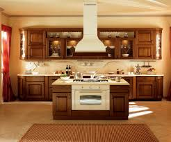 Kitchen Paint Design Ideas Kitchen Paint Colors Kitchen Design