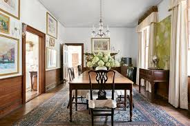 dining room ideas traditional table chairs oak furniture traditional dining room design ideas