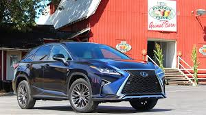 lexus rc 200t pantip the all new lexus rx 200t ม คล ป