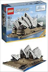 Gifts For Architects by 129 Best Lego Images On Pinterest Lego Architecture Lego