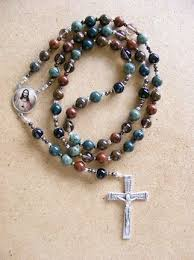 diy rosary 246 best rosaries images on rosary rosary