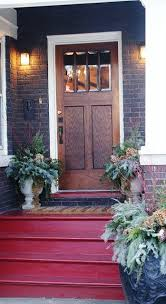 Cool Home Design Ideas 39 Cool Small Front Porch Design Ideas Digsdigs