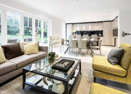 octagon homes interiors bespoke architecture interiors from luxury property developers