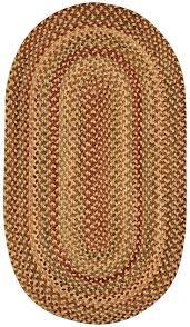 Rag Rug Runner 64 Best Braided And Oriental Rugs Images On Pinterest Oriental