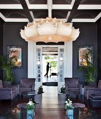 farol design hotel architecture design at farol design hotel design hotels