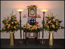 cremation services cromes edwards funeral home crematory inc sidney oh funeral
