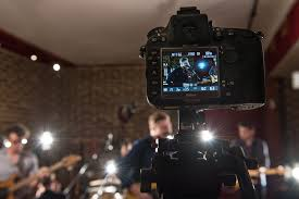 Music Video Production Companies Video Production Companies In London U2013 Northumberlandbedandbreakfast