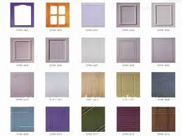 pvc kitchen cabinet doors interior design for inspirational mdf kitchen cabinet doors taste