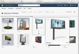100 augmented reality home design ipad best 25 augmented