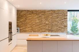 cuisine libourne réalisation de plan de cuisine en quartz libourne créations