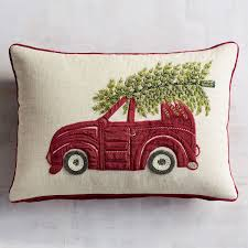 Peacock Pillow Pier One by Beaded Tree On Car Lumbar Pillow Pier 1 Imports Winter