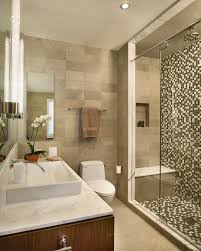 Edmonton Bathroom Vanities Edmonton Tile Shower Bench Bathroom Contemporary With Transitional