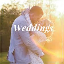wedding photographers in ri wedding photographers in ri local photographer anthony
