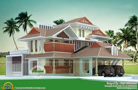 Modern House Plans In Kerala With Photo Gallery Splendid Modern Houses By Kerala House Design Amazing Of Including