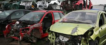 Cars In Port Elizabeth Junk Car Selling Scams And How To Avoid Them