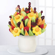 Sympathy Fruit Baskets Sympathy Gift Baskets Memorial Gifts Edible Arrangements