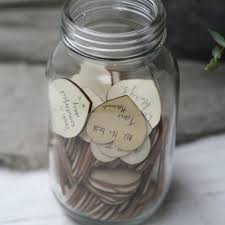 wedding wishes guest book jar of hearts wedding wishes guest book the wedding of my dreams