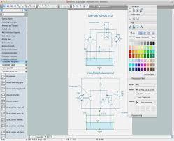 functional block diagram software u2013 cubefield co