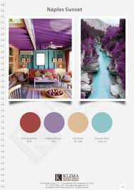 benjamin moore jalapeno pepper my favorite crazy color colors