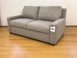 Quality Sleeper Sofas Sleeper Sofa And Also Compact Sofa Bed And Also Sleeper