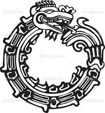 aztec calendar aztec art aztec calendar and aztec