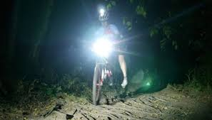 Bright Bike Lights Everything You Need To Know About Staying Bright And