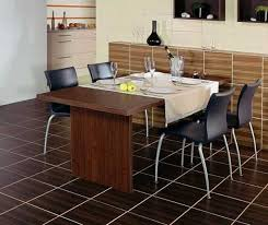 Decorating With Tiles 35 Modern Interior Design Ideas Creatively Using Ceramic Tiles For