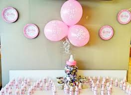 baby shower activity ideas baby shower ideas expat
