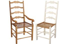 country chairs country ladderback chair country ladderback dining