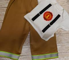 firefighter halloween costumes baby firefighter turnout gear baby fire fighter