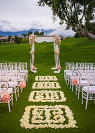 yucca valley wedding venues reviews for venues