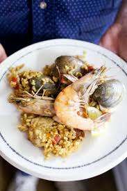 Seafood Recipes For Entertaining Martha by 147 Best Seafood Recipes Images On Pinterest Yummy Food Meals