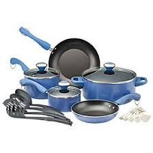 best black friday deals for cookware set 88 best get cooking images on pinterest kitchen gadgets