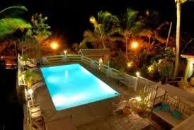 chambre d hote martinique chambre d hôtes ti paradis sainte luce martinique bord de mer