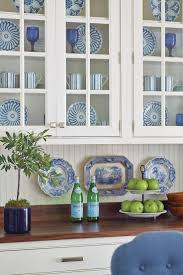 blue and white kitchen ideas best unique blue and white kitchens w9ab 2857