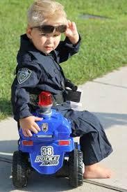 Cops Costumes Halloween Http Www Halloweencostumes Toddler Girls Police Costume Html