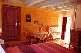 chambres d h es dans le lot la chambre mandarine élégant images les florentines la chambre