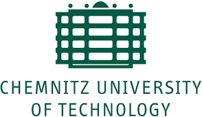 operating systems group faculty of computer science tu chemnitz