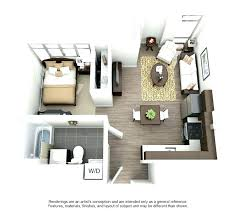 how much does a two bedroom apartment cost excellent quality movers nyc how much does it cost to furnish a 2 bedroom house average cost to