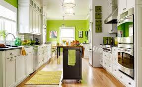home decor sites the gbg list of 3 best home decor daily deal sites natural green mom