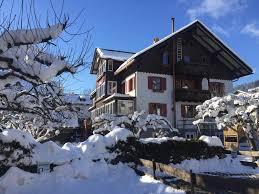 Wiesengrund Bad Hindelang Alpstein Appartements Deutschland Bad Hindelang Booking Com