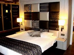 Bedroom Apartment Ideas Perfect Cool Bedroom Apartment Ideas With For Decorating A Modern