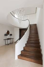 511 best stairs images on pinterest stairs architecture and