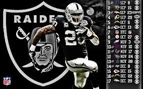 Raiders Flag Football Oakland Raiders Backgrounds Creative Oakland Raiders Wallpapers