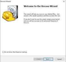 recuva for android how to recover deleted files on android if the unthinkable happens