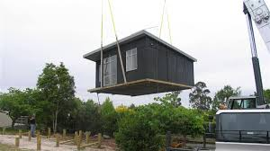 Design Your Own Kitset Home Relocatable Homes Transportable Homes Modular Homes Nz Leisurecom