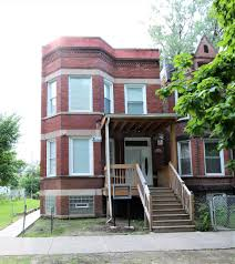 contact pablo ayala for assistance chicago 1 chicago property