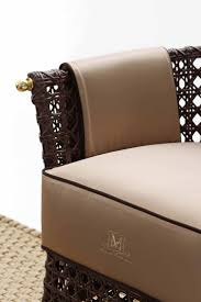 Montauk Nest Chair For Sale by 646 Best Id Seating Images On Pinterest Chairs Lounge Chairs