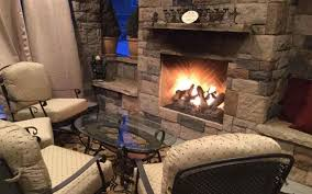 wood burning fireplace dimensions plan stovers